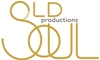 Old Soul Productions